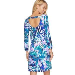 Lilly Pulitzer XL Emma Swing Dress